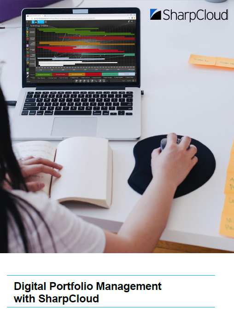 Digital Portfolio Management ebook