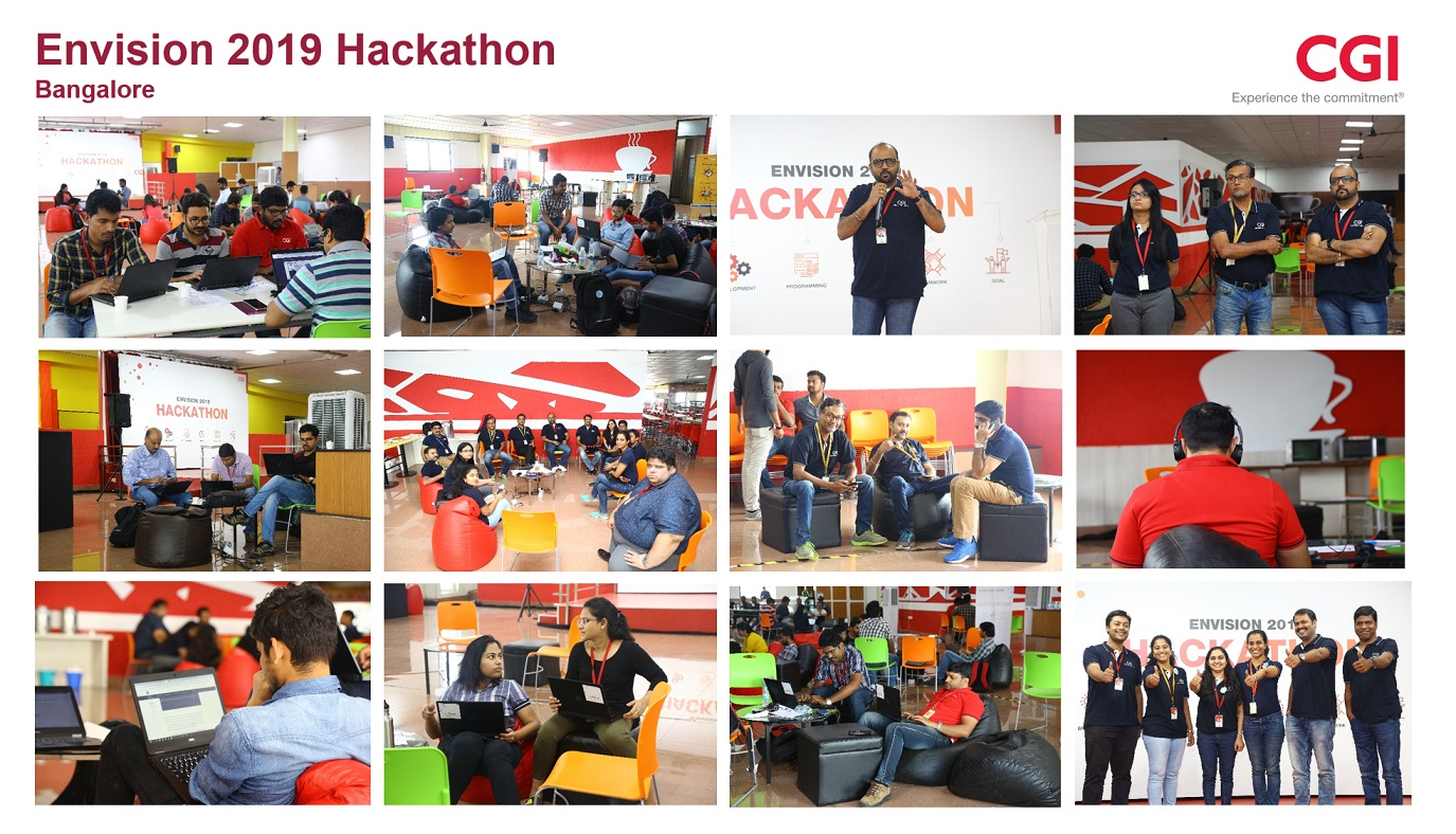 Hackathon_01_Banglore-small-2