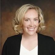 Diana Grauer