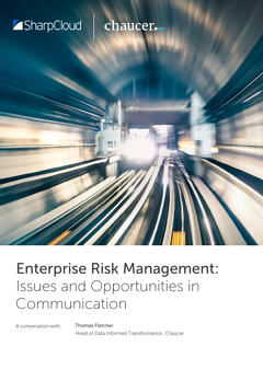 Communicating Risk ebook