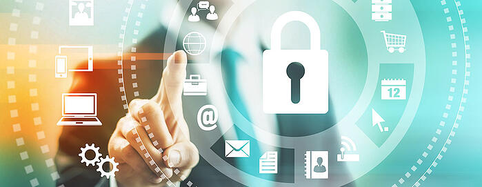 datasecurity-lead-image-practice-page_1