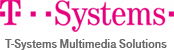 T-Systems-2013-web.png