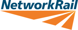 Network Rail logo - customer testimonial