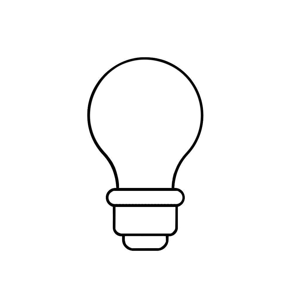 lightbulb 3