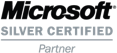 microsoft-silver-certified-partner.png