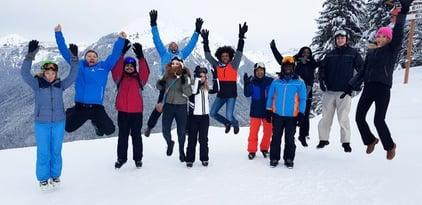 ski pic blog 2-1