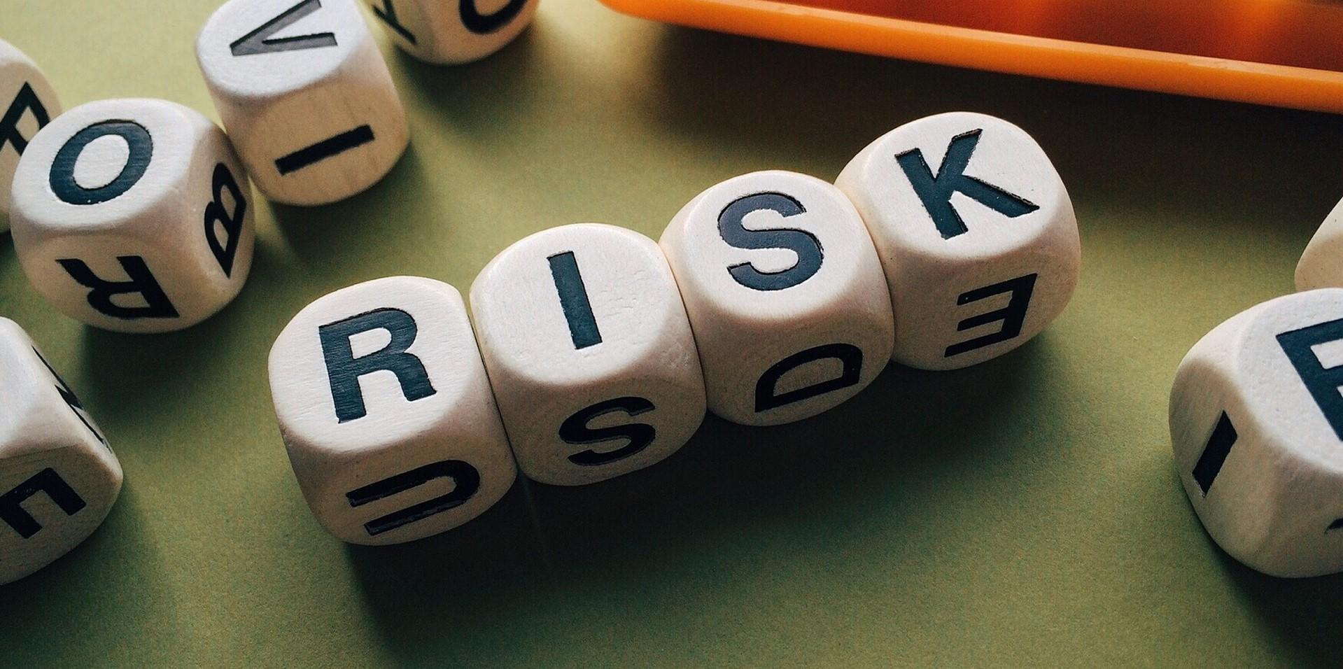 Trends Forecast: 5 Key Factors in Risk Management for 2017