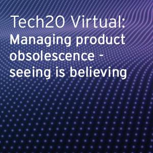 Tech20 Virtual - Square-2